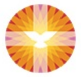 Logo Hervormd Waardenburg Neerijnen